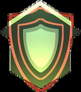 Shield Upgrade Tone