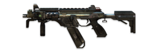 R97CompactSMG