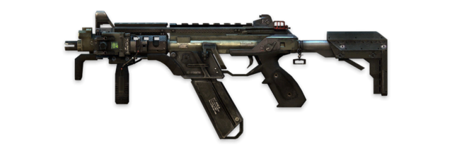 File:R97CompactSMG.png