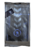 TF Titan Cardpack