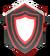 Shield Upgrade Ronin