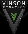 Vinson Logo