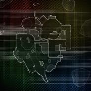 TF Overlook Minimap