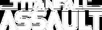 TFA logo small