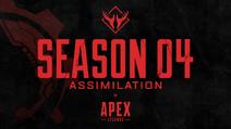AL BP Season 4 Poster