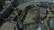TFA Colony Hardpoint