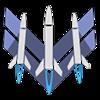 Missileracks