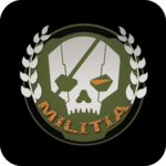 Фракции лого