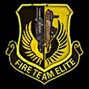 Fireteam Elite