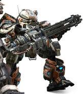 TFO-Chaingun-Ogre 2