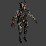 TF2 Specialist Render