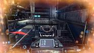 TF G2A4 Iron Sights