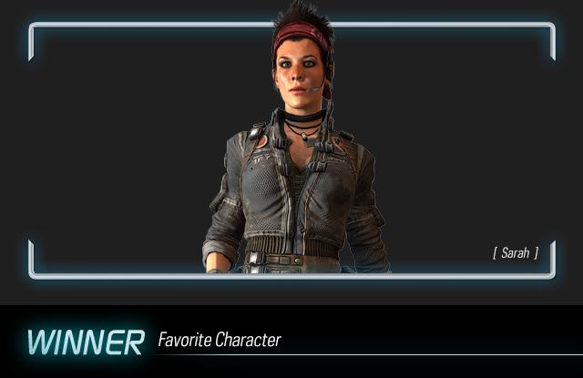 TF AwardFrame Character