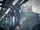 Titanfall-SpectreDrones-03-large.jpg