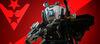 Titanfall 2 Callsign Frontier Ronin Master