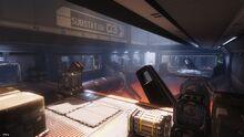 TF2 BeaconSubstation03 Interior
