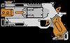 Wingman Icon