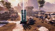 TF2 Exoplanet Harvester