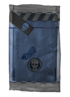 TF Ordnance Cardpack