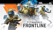 TFF Banner