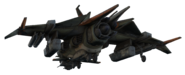 Hornet22