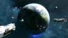 Titanfall 2 11