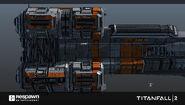 TF2 Malta Engines Render
