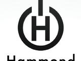 Hammond Robotics