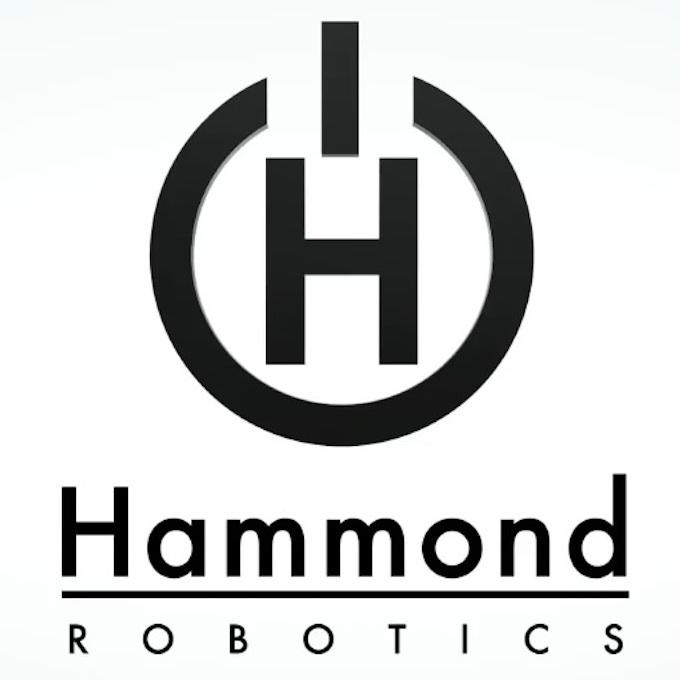 Arquivo:Hammond logo.png