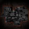 TF2 Eden Minimap