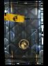 TF Premium Cardpack