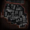 TF2 AngelCity Minimap