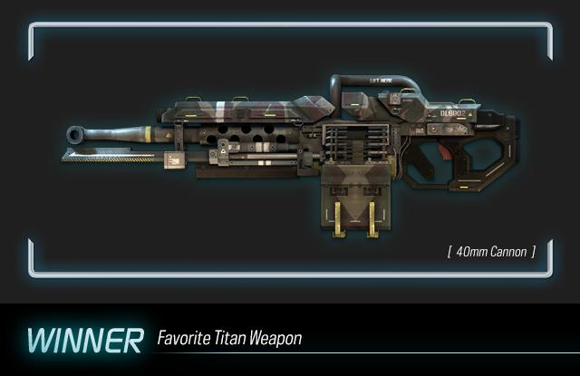 TF AwardFrame TitanWeapon