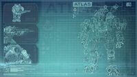 Titanfall-AtlasTitanSchematics-large