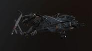 Phantom T2 Render 2