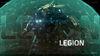 Meet Legion 1