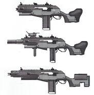 TF G2A4 Concept 1