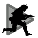 Kit run and gun