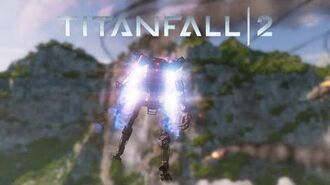 Titanfall 2 The Ark - Blind Playthrough - EP 8