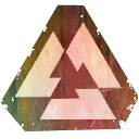 Gen 9 Emblem