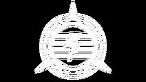 ApexLegends DroneEMP