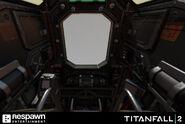 TF2 Lifeboat Interior
