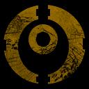 Gooser (Insignia)