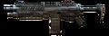 EVA-8Shotgun.png