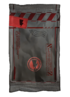 TF Tactical Cardpack