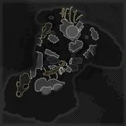 Boneyard 1