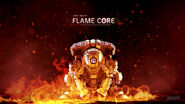 Meet Scorch Flame Core