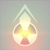 Nuclearejection