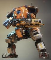 TF2 Scorch Prime 2