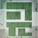 Gen 10 Emblem